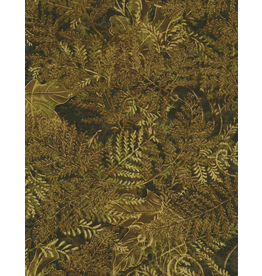 Holiday CM7062-Forest