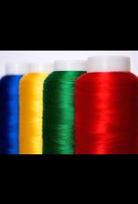 Bernina Embroidery Basics July 6th at 2:00pm-5:00pm