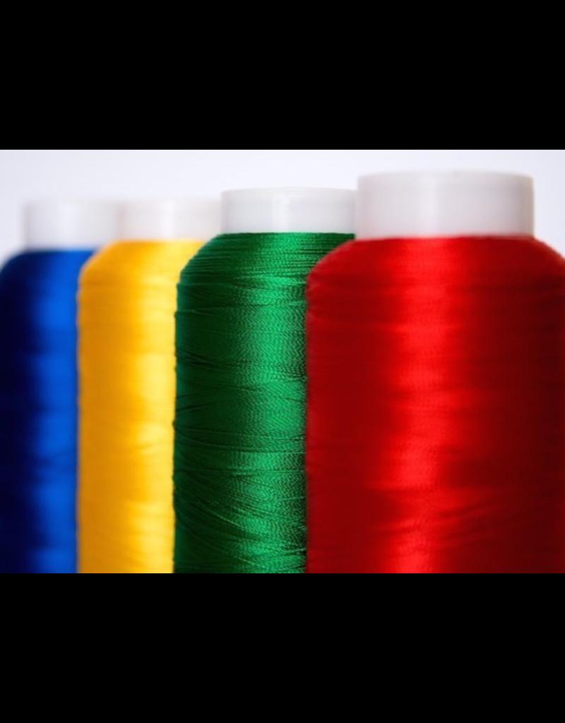 Bernina Embroidery Basics June 29th at 2:00pm-5:00pm