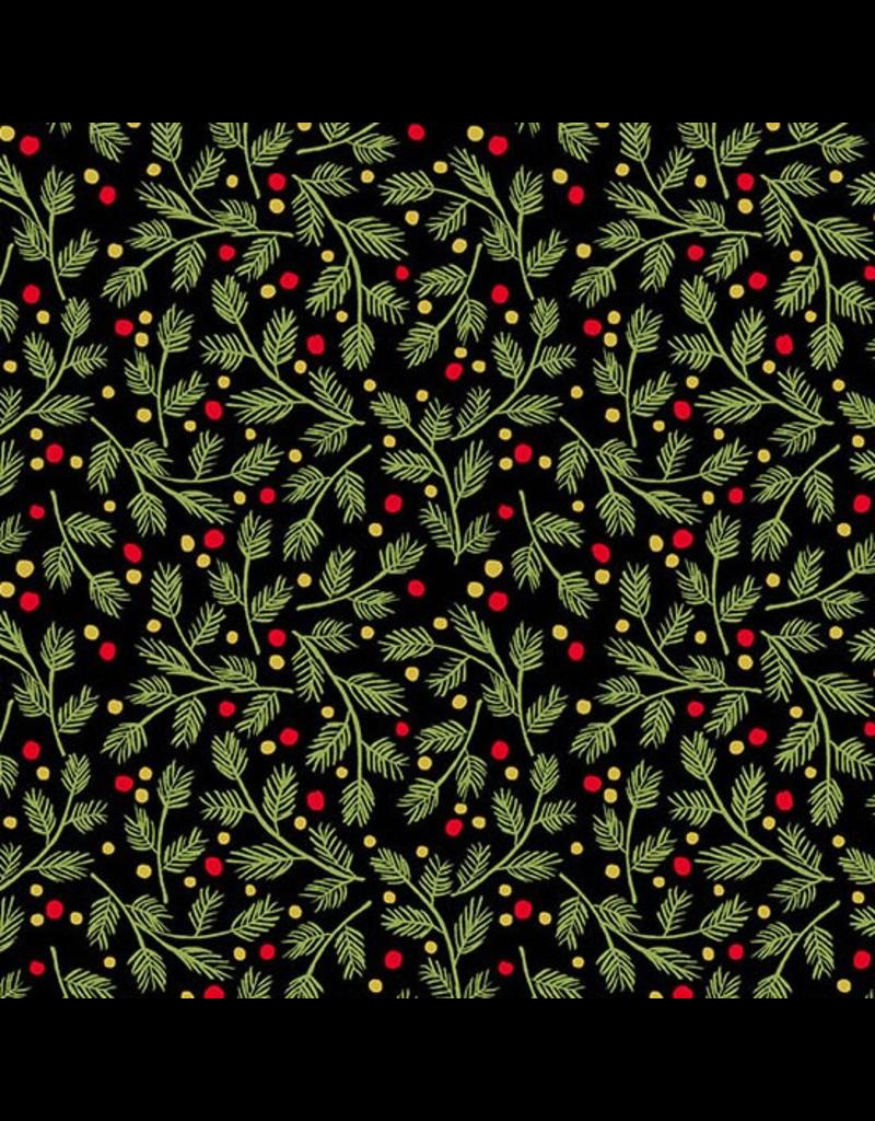 Mistletoe 9100-MK
