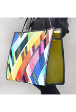Dancing Diamonds Gem Bag-July 30th and August 20th at 11:00am-2:00pm