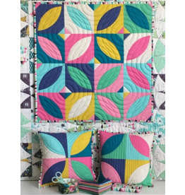 Orange Blossoms Quilt-July 27th at 3:00pm-5:00pm
