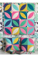 Orange Blossoms Quilt September 10th at 11:00am-1:00pm