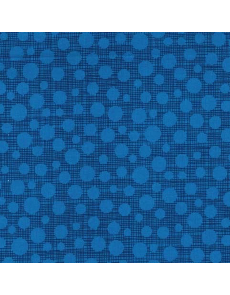 Hash Dot CX6699-MALI