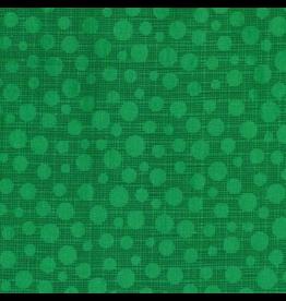 Hash Dot CX6699-GREEN