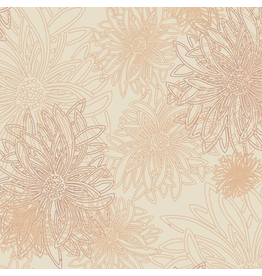 Foral Elements FE-504