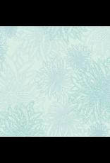 Floral Elements FE-519