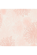 Floral Elements FE-518