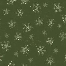 Clothworks Winter Playground Y2769-112<br /> Winter Playground Y2769-112