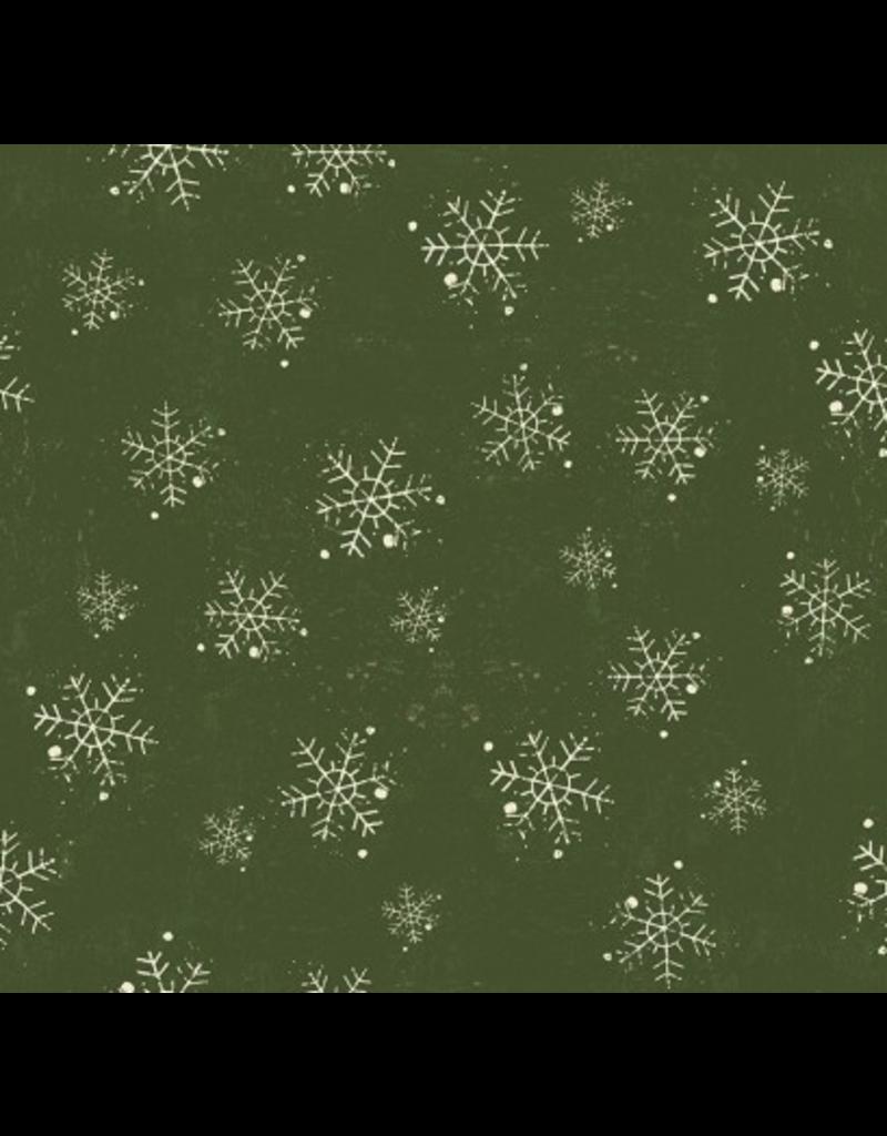 Winter Playground Y2769-112<br /> Winter Playground Y2769-112
