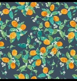 Floralish FSH-27406