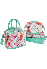 Little Poppins Bag January 11th 10:00am-4:00pm