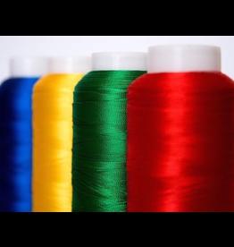 Bernina Embroidery Basics February 15th 10:00am-1:00pm