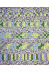 Quilting 101 Feb 6, Feb 13, Feb 20, March 5, March 12, April 16 5:30pm-8:30pm