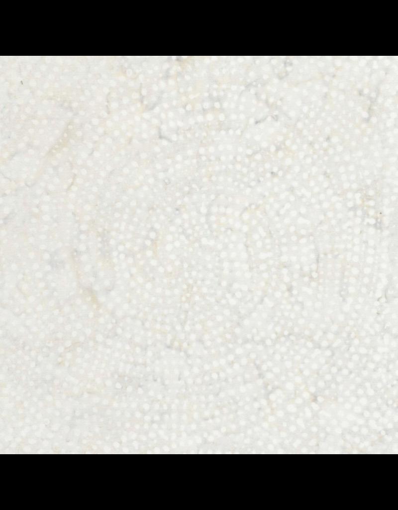 Tonga B2336-Snow