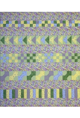 Quilting 101 September 7th, and 28th, October 12th, and 26th, November 16th and January 4th. 1:00pm-4:00pm