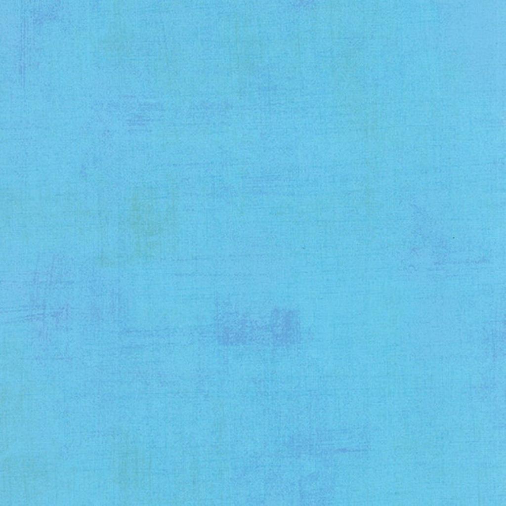 Moda Grunge Basics- 30150-218 Sky