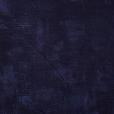 Moda Grunge Basics- 30150-353 Peacoat