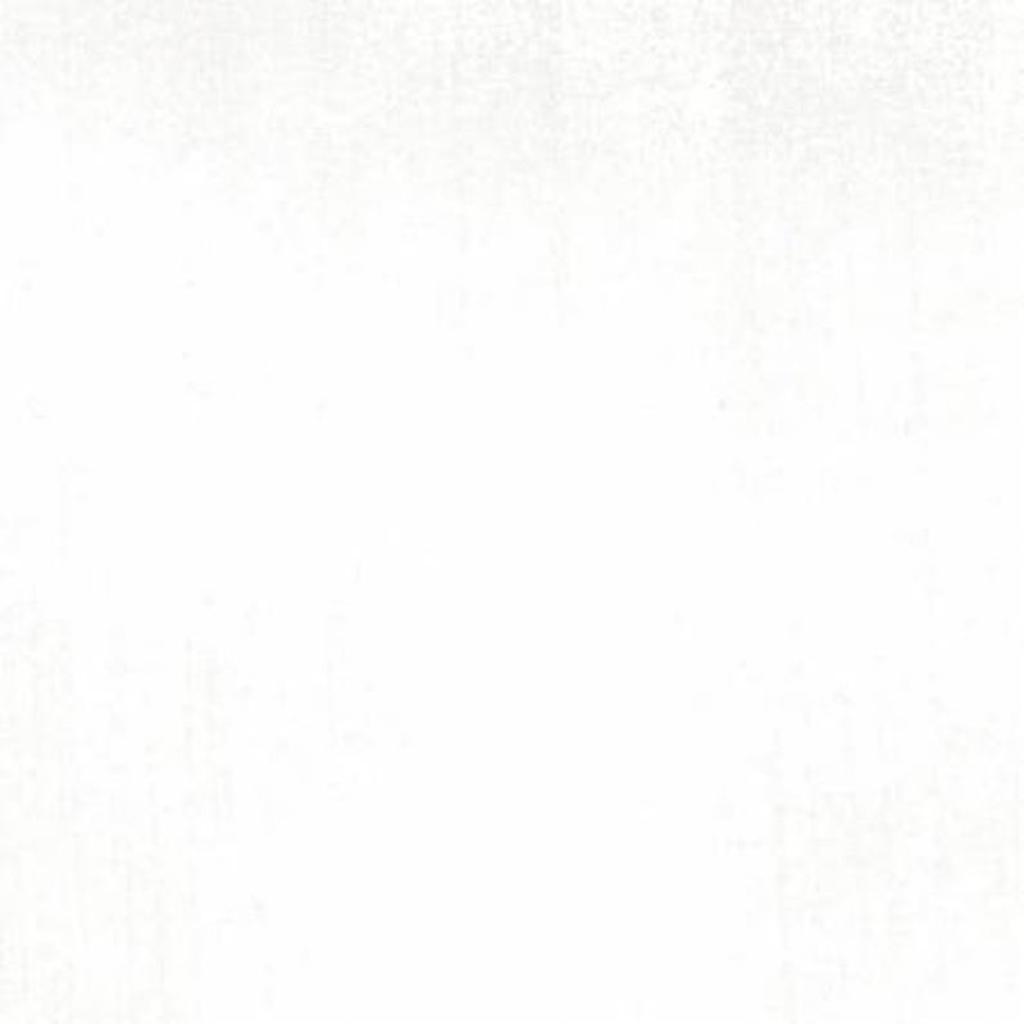 Moda Grunge Basics- 30150-101 White Paper