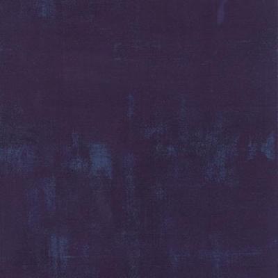 Moda Grunge Basics- 30150-245