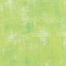 Moda Grunge Basics- 30150-303 Key Lime