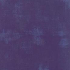Moda Grunge Basics- 30150-295 Purple