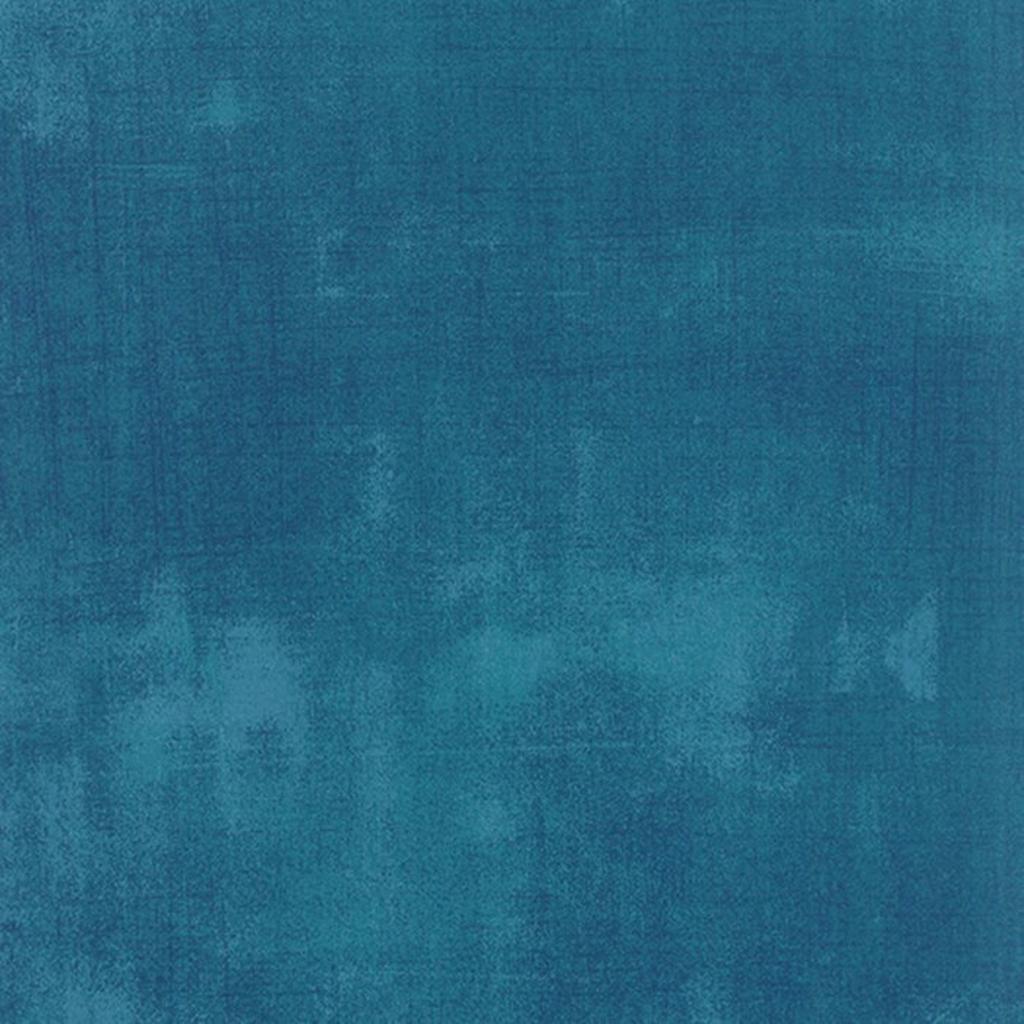 Moda Grunge Basics- 30150-306 Horizon Blue