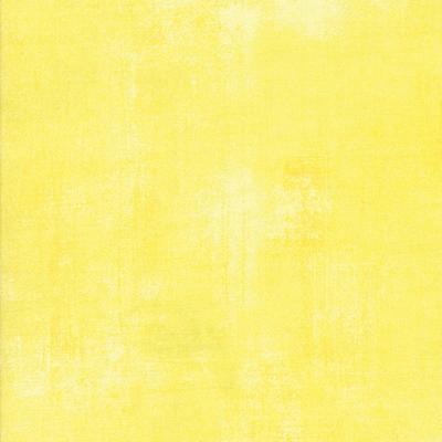Moda Grunge Basics- 30150-321