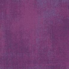 Moda Grunge Basics- 30150-477