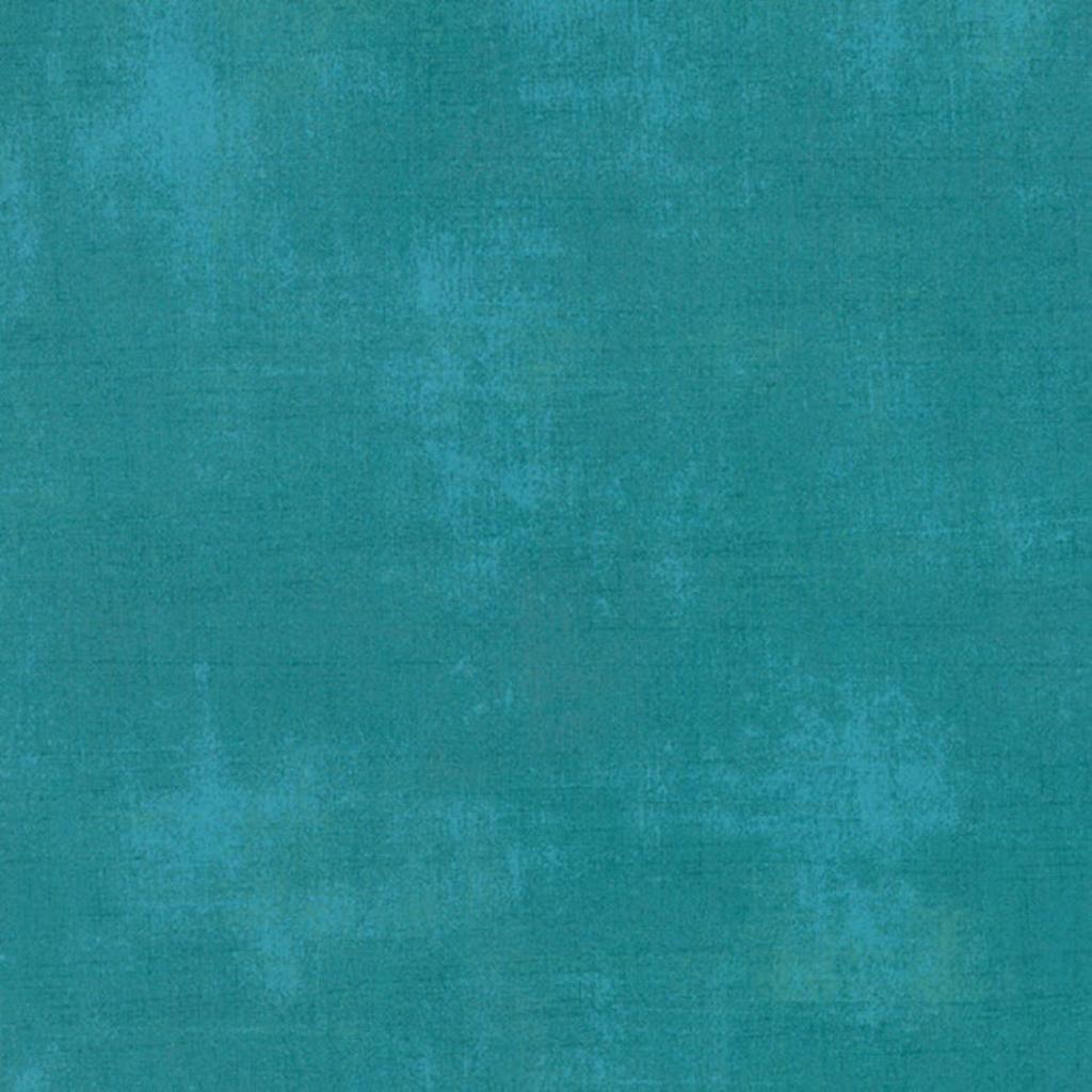 Moda Grunge Basics- 30150-228 Ocean