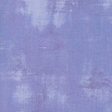 Moda Grunge Basics- 30150-383 Sweet Lavender