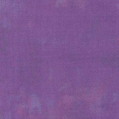 Moda Grunge Basics- 30150-239