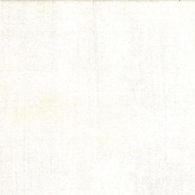 Moda Grunge Basics- 30150-91 Vanilla