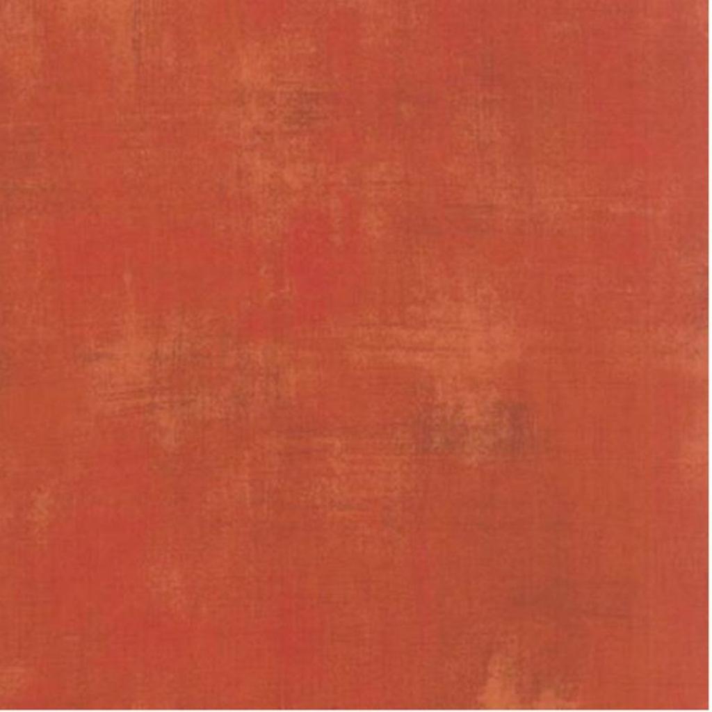 Moda Grunge Basics- 30150-285 Pumpkin