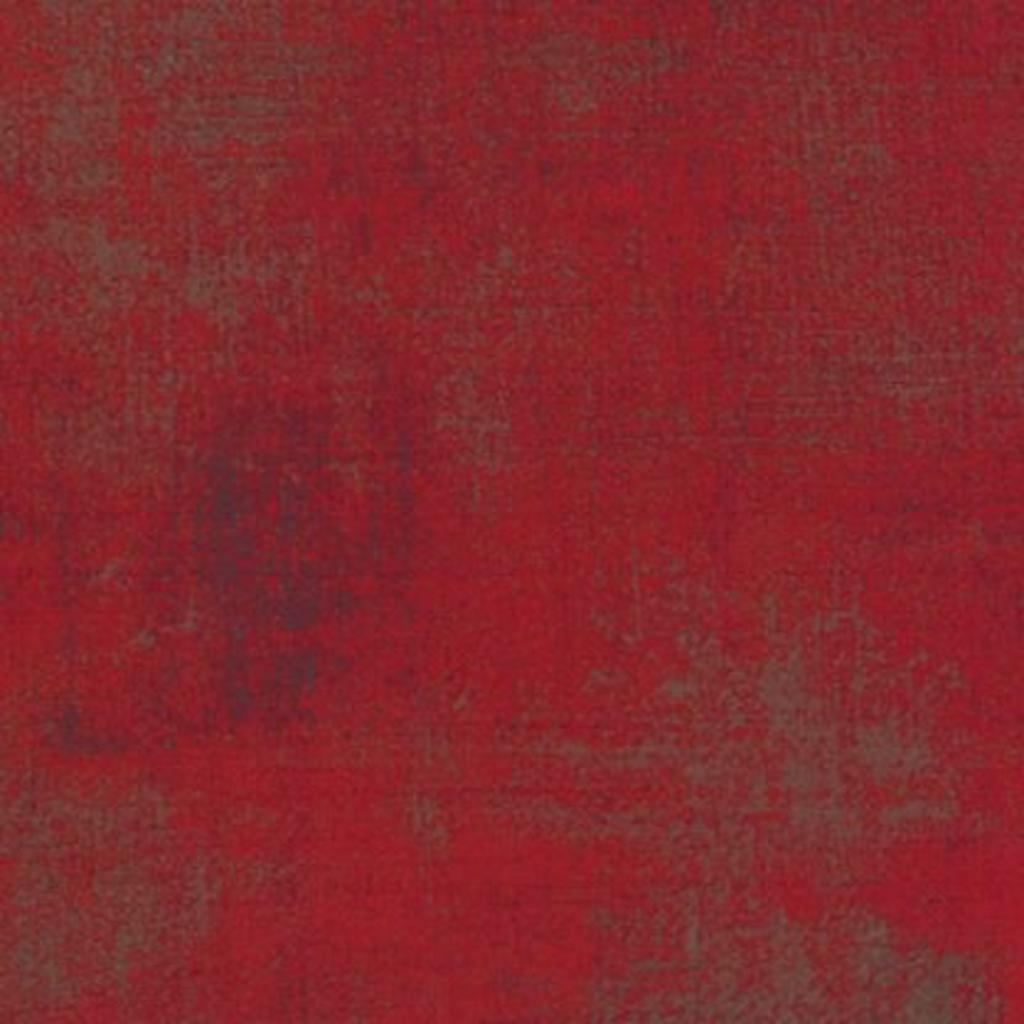 Moda Grunge Basics- 30150-82 Maraschino Cherry