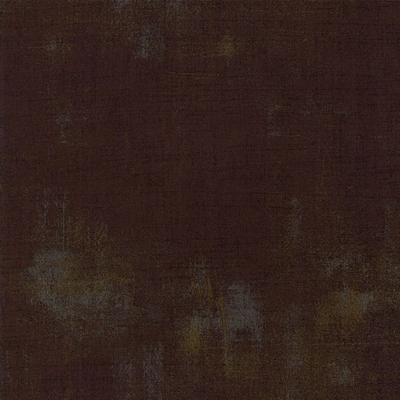 Moda Grunge Basics- 30150-416 Bison