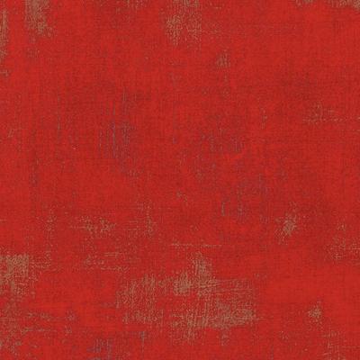 Moda Grunge Basics- 30150-376