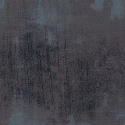 Moda Grunge Basics- 30150-454 Cordite