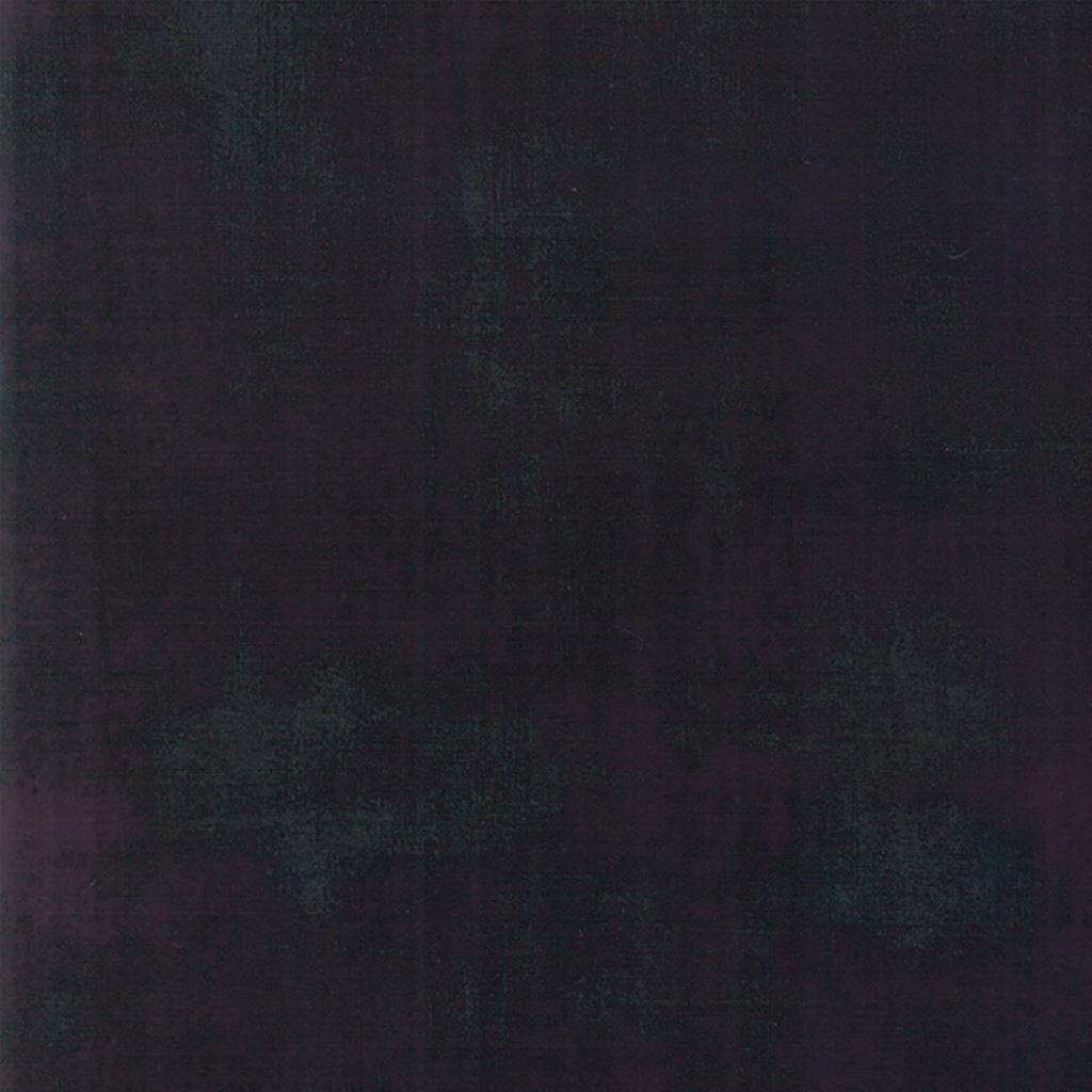 Moda Grunge Basics- 30150-99 Onyx