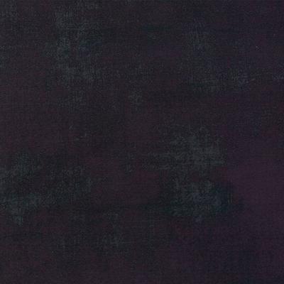 Moda Grunge Basics- 30150-165