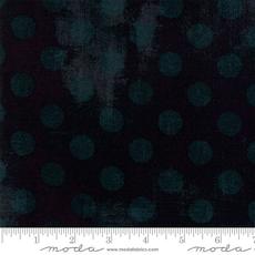 Moda Grunge Hits The Spot- 30149-34 Black Dress