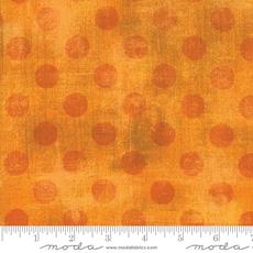 Moda Grunge Hits The Spot- 30149-40 Yellow Gold