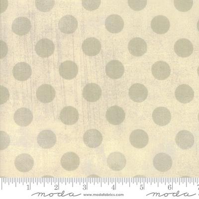 Moda Grunge Hits The Spot-<br /> 30149-36 Parchment Tan