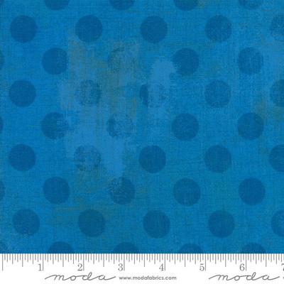 Moda Grunge Hits The Spot- 30149-27 Sapphire