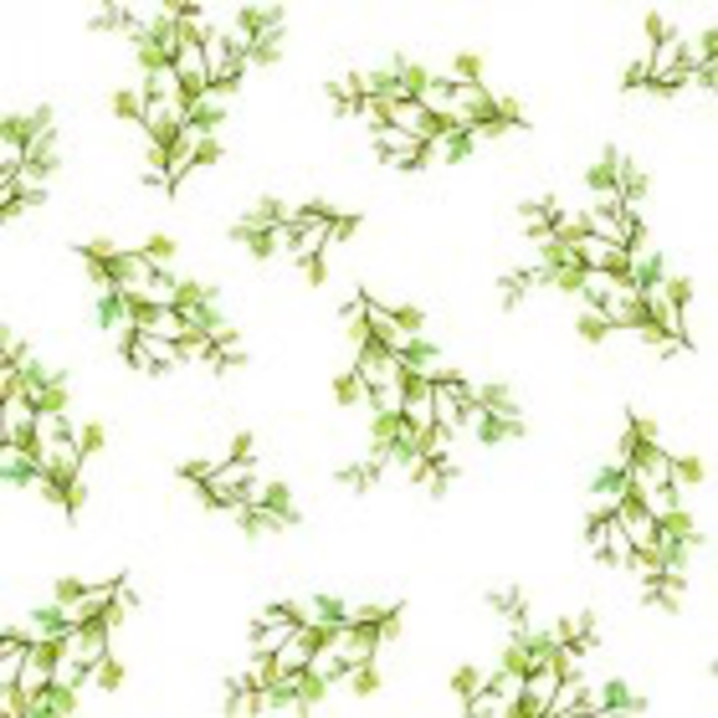 Clothworks Radiance- Y2937-1 White