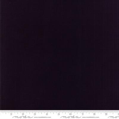 Moda Bella Silky- 9900-199S<br /> Soft Black