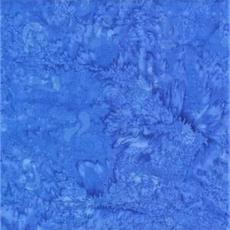 Batik Textiles Indian Summer - 4954