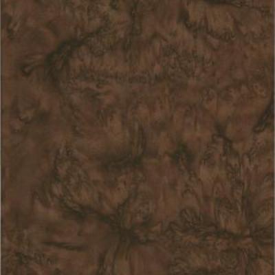 Batik Textiles Sedona Serenade Blender