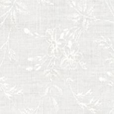 Moda Muslin Mates Floral-9917-11