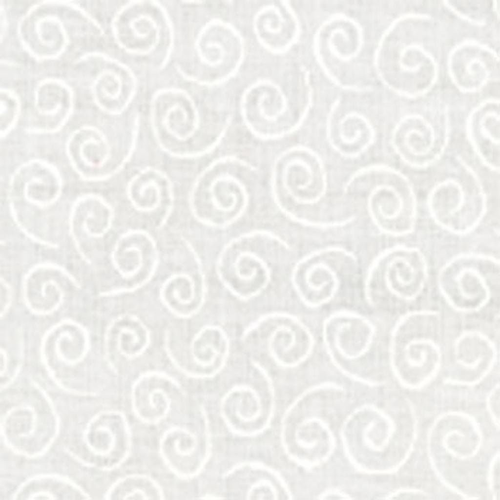 Moda Muslin Mates Swirl-9920-11